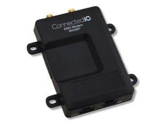 EM1000T-EU Multi-Band Cellular Modem